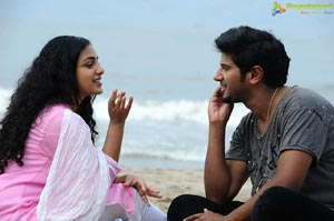 Janatha Hotel Telugu Cinema Stills