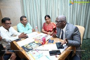 Barbados Education Program
