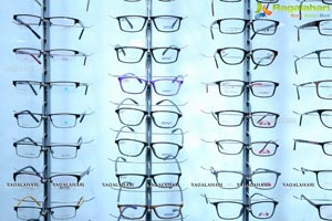 Dr. Agarwal's Eye Hospital Secunderabad