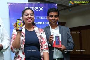 Intex Technologies