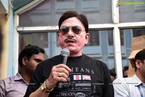 Jadugar Anand Hyderabad
