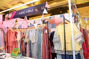 The Label Bazaar Season 7