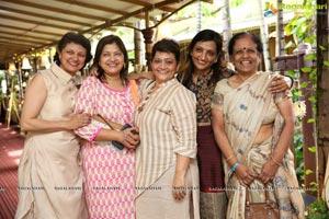 Sanskruti Ladies Club Chefs