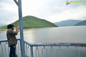 Pawan Kalyan Tatipudi Reservoir