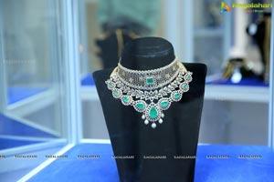 Sneha Reddy Jewellery