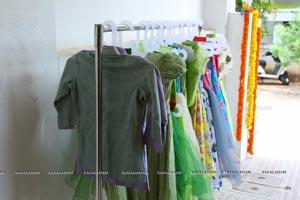 Sumedha Designer Studio