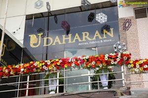 Udaharan Hyderabad