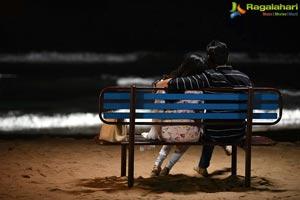 Idam Jagath Shooting Photos
