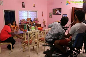 Film Seelavathi