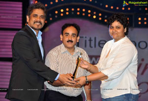 MAA Cinemaa Awards 2012