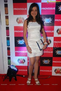 Provogue Spring Summer 2012 Collection Launch