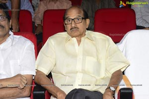 Uppu Sobhana Chalapathi Rao aka Shoban Babu 75th Birthday Celebrations
