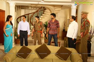 Jagan Nirdoshi Movie Gallery