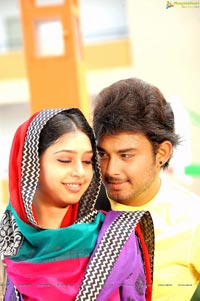 Mem Vayasuku Vacham Movie Stills