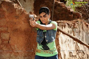 Parvathipuram Movie Gallery