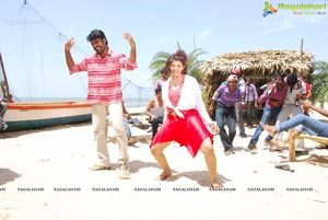 Parvathipuram Spicy Stills