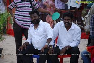 Parvathipuram Spicy Stills