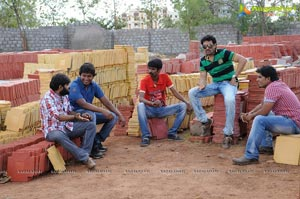 Prematho Nee Ravi Movie Gallery
