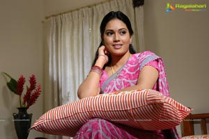 Telugu Cinema Eela
