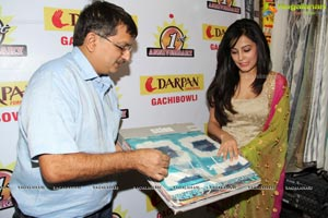 Darpan 1st Anniversary photo coverage