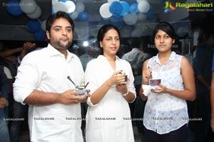 Mist n Cream Hyderabad