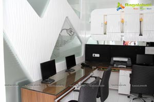N&G Associates, Architects and Interior Designers