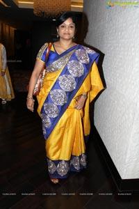 Sanatan Kriya Book Launch