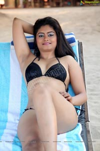 SEETHAL SIDGE HOT SPICY ARMPIT AND BODY SHOW