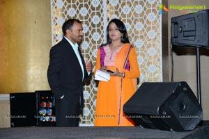 Devi Sri Prasad US Tour Video