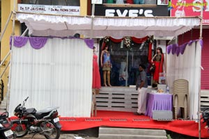 Eves Boutique