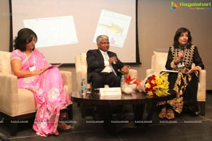FICCI Hyderabad