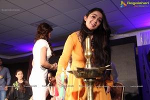 Hyderabad Paws Magazine