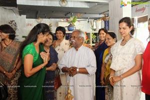 Ikebana International Hyderabad Chapter