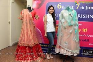 Khwaaish Exhibition n Sale