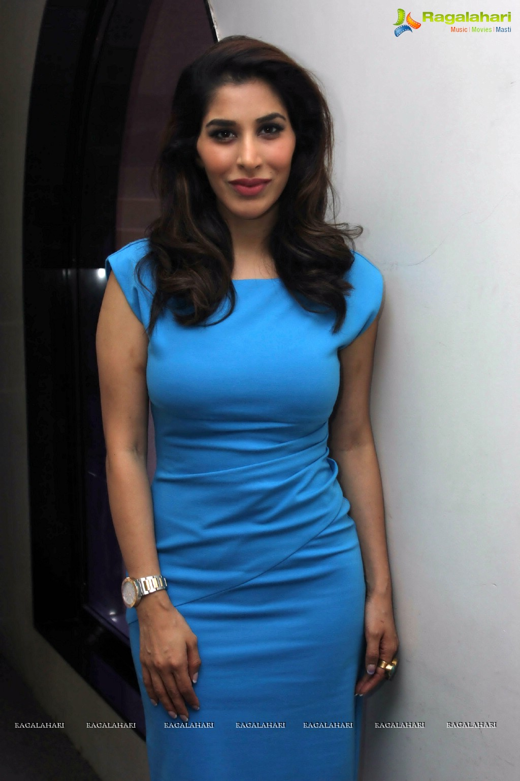 Communication on this topic: Michael Cram, sophie-choudry/