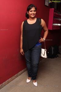 Kismet June 21 2014