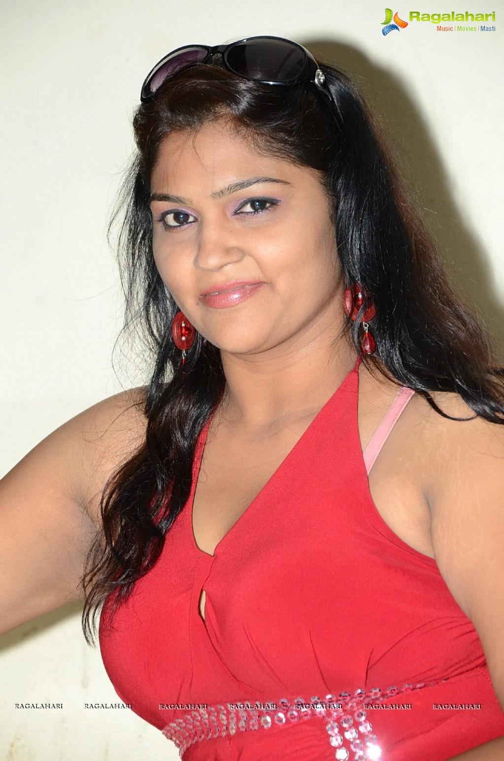 Lalitha Lalitha new photo