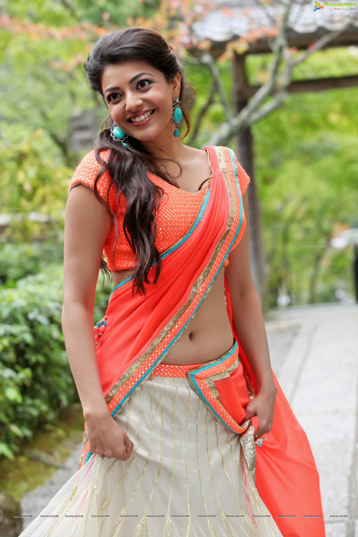 Jilla hd stills vijay kajal aggarwal thecheapjerseys Gallery