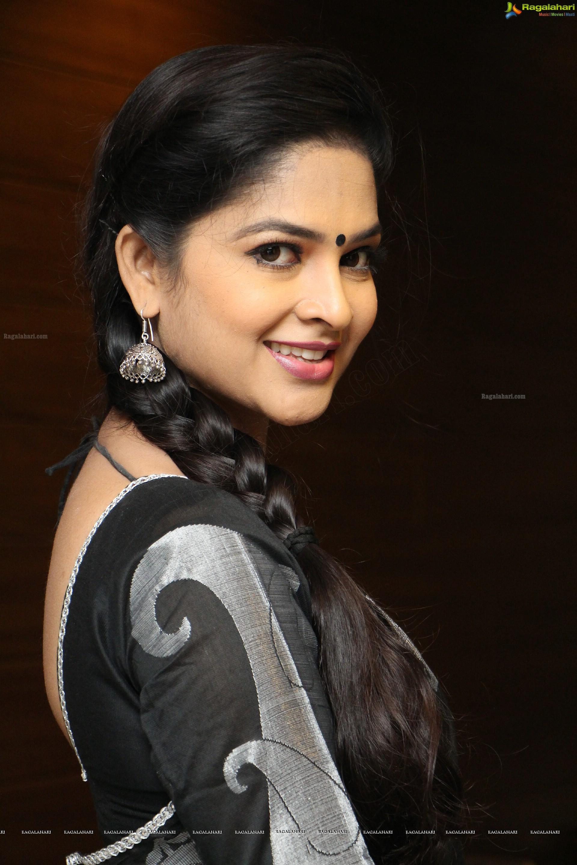 Madhumitha Madhumitha new pics