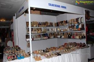 Desire Exhibition