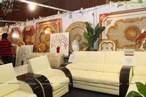 Furniture Fair