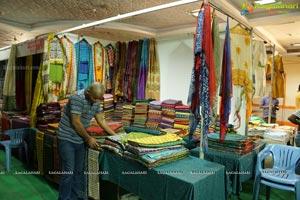 Silk Cotton Fab