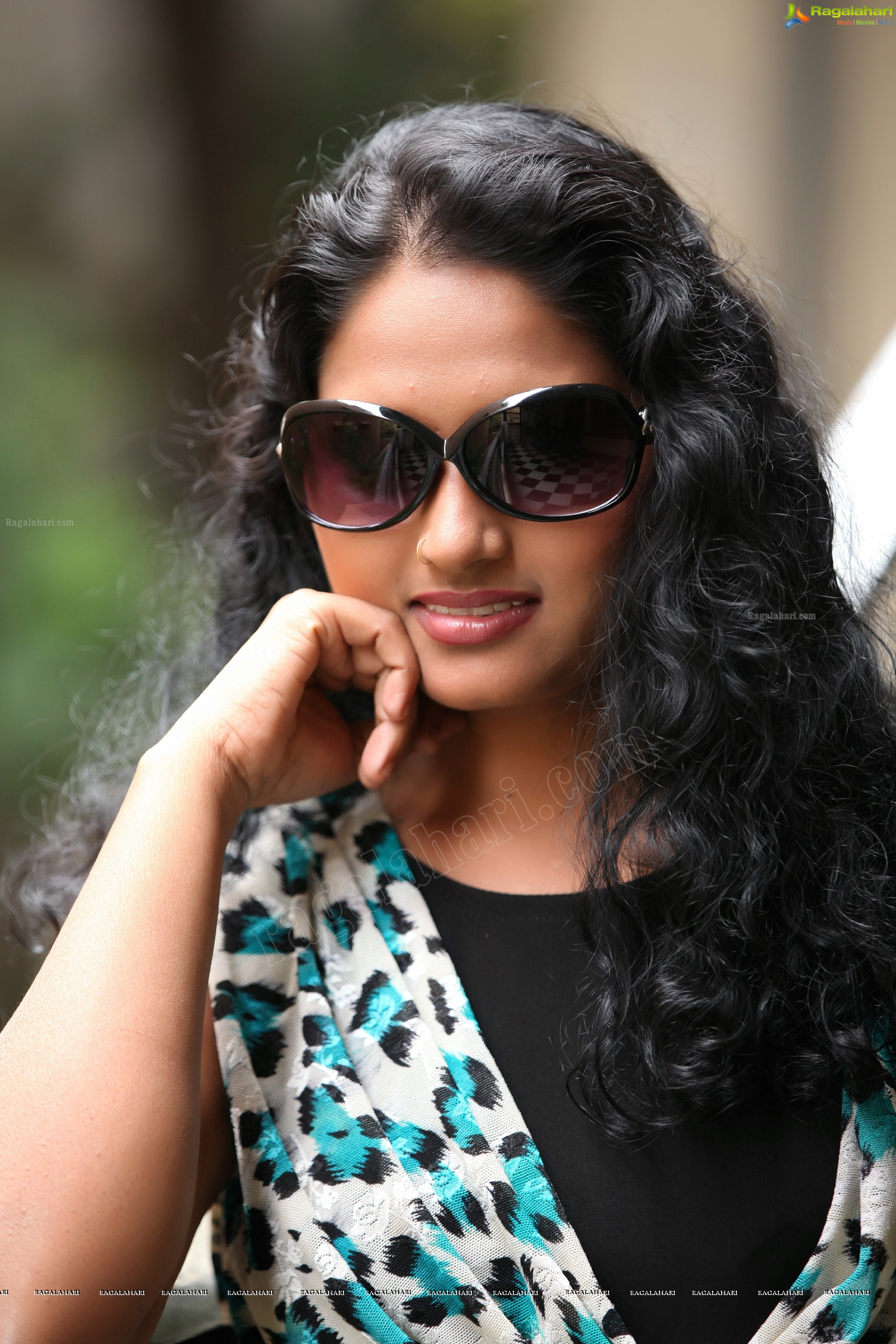 Veera Chowdary (Exclusive) (High Defition) Image 30 | Telugu