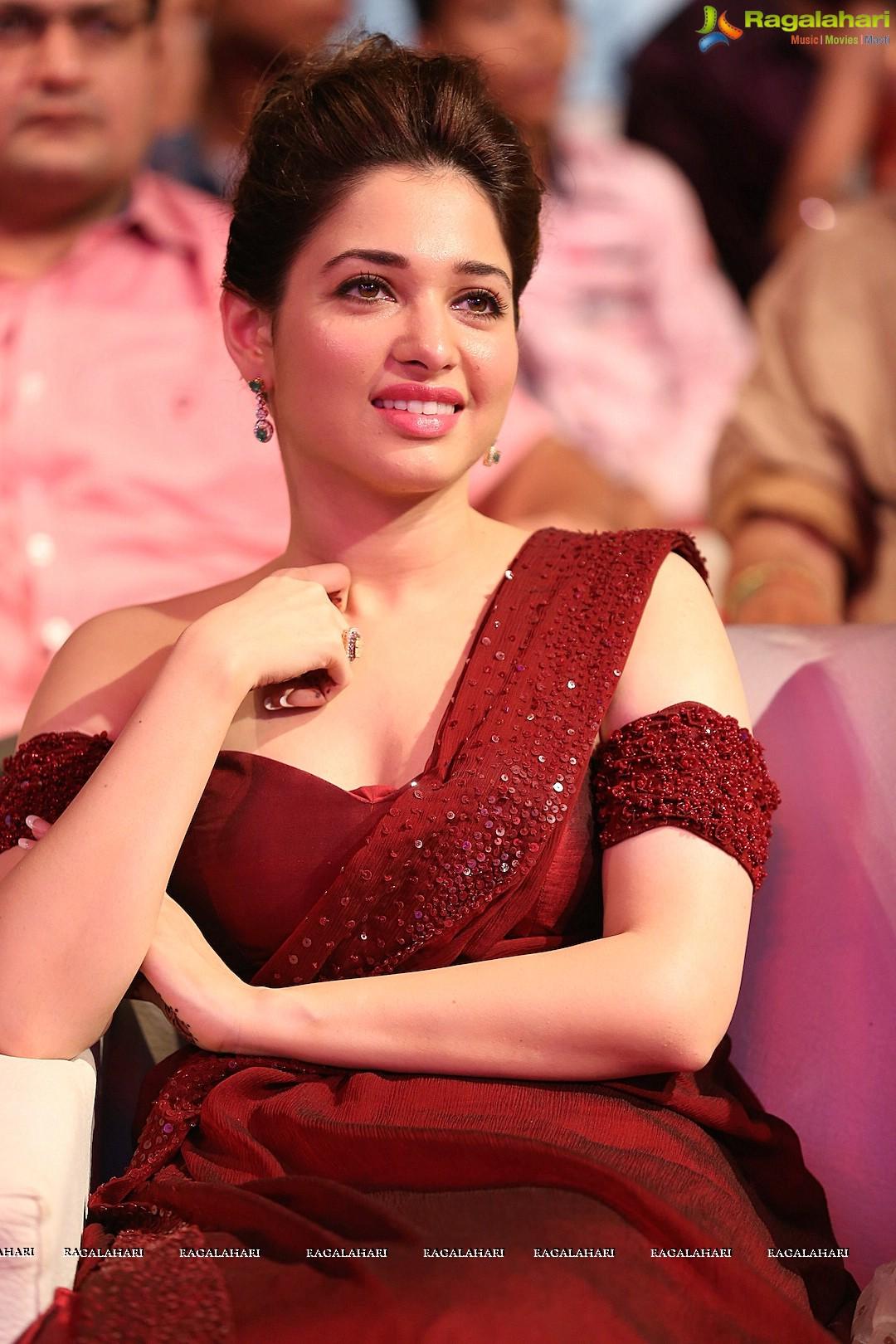 tamannaah bhatia image 559 | telugu actress images,stills, heroines