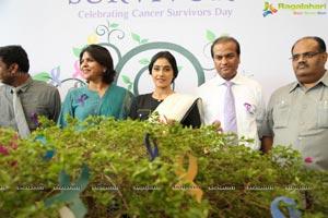 Apollo Cancer Hospitals Celebration of Life