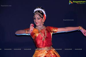 The Gajja Pooja