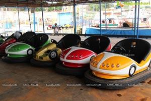 National Consumer Fair