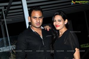 Richa Singh Birthday