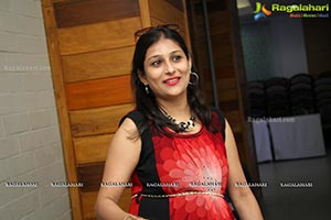 Samanvay Ladies Club Musical Event