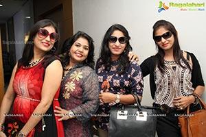 Samanvay Ladies Club Musical Event